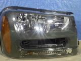 Фара правая, Chevrolet, Trailblaizer, 1 (2001-2011)